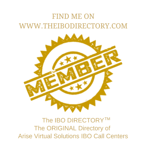 IBO Directory