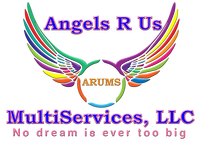 Arise IBO Call Centers Angels R Us MultiServices LLC in Hilliard FL