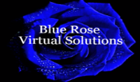 Blue Rose Virtual... is a Arise IBO Call Centers