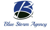 Blue Storm Virtua... is a Arise IBO Call Centers