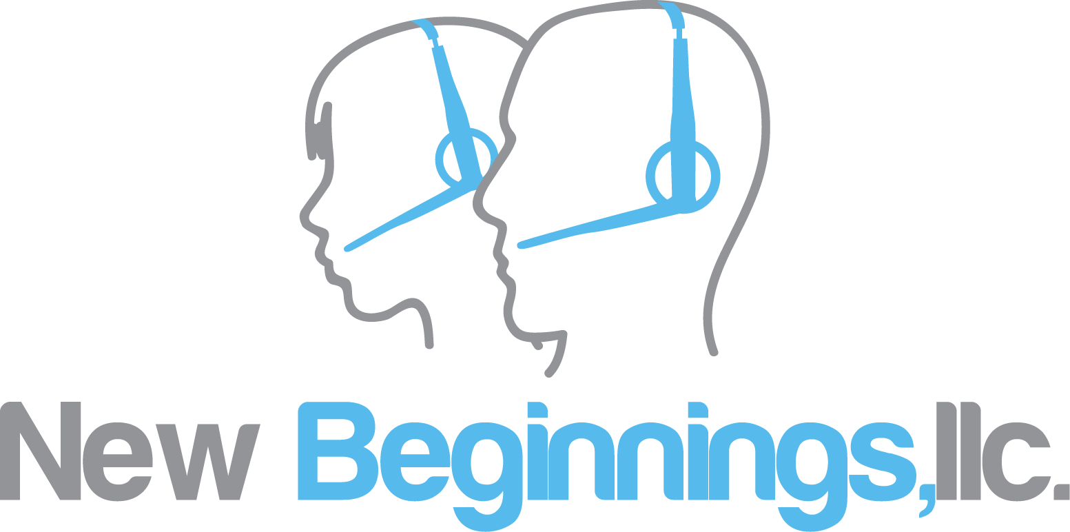 Covington Independent Business Owner - New Beginnings, LLC ...