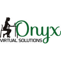 Coral Springs Independent Business Owner - Onyx Virtual Solutions ...
