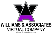 Williams & Associ... is a Arise IBO Call Centers