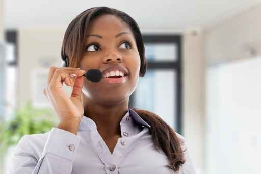 how to avoid call center escalations